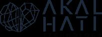 AKAL HATI Technology